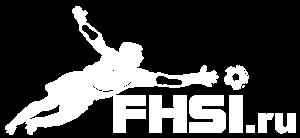 FHSI | Футбольная история и статистика в инфографике