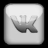 страница FHSI в ВКонтакте